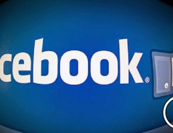 Facebook-008