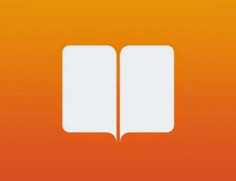 ibooks-rettangolo
