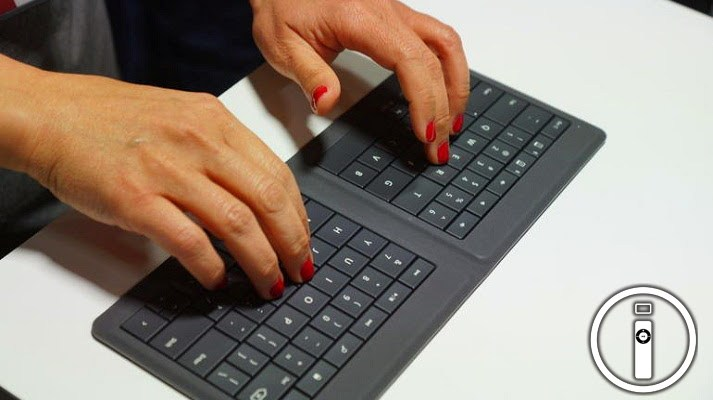 microsoft-folding-keyboard-6