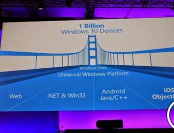 Windows-10-app-android-e-iOS