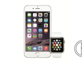 White-iPhone-6-Apple-Watch-Wallpaper