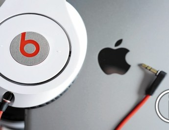 la-fi-apple-beats-deal-20140510