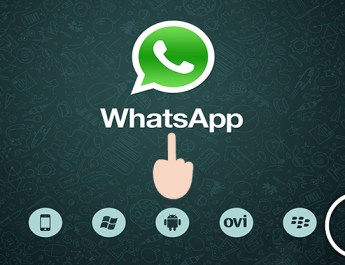 3481_whatsapp2