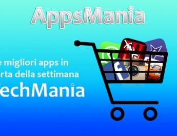 AppsMania