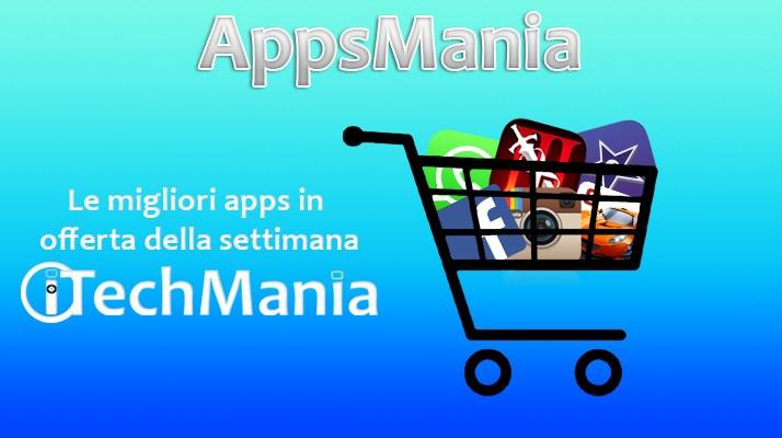 AppsMania-2