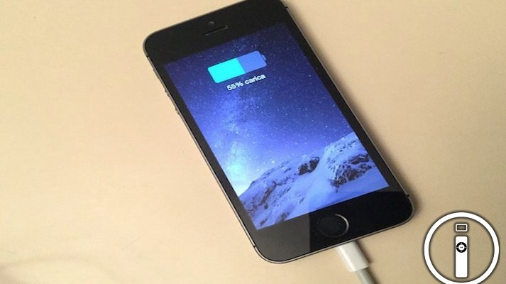 610x475xbatteria-iPhone.jpg.pagespeed.ic_.6VmwiWurMm