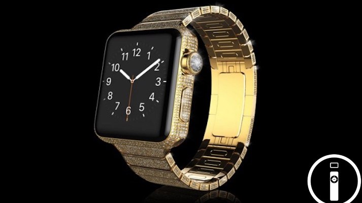 Apple-Watch-Diamond-Ecstasy-620x400