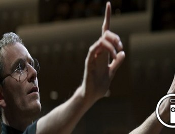 Steve-Jobs-Danny-Boyle-INTERVISTA