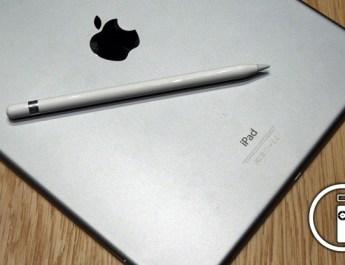 """iPad Pro da 9.7"""""""