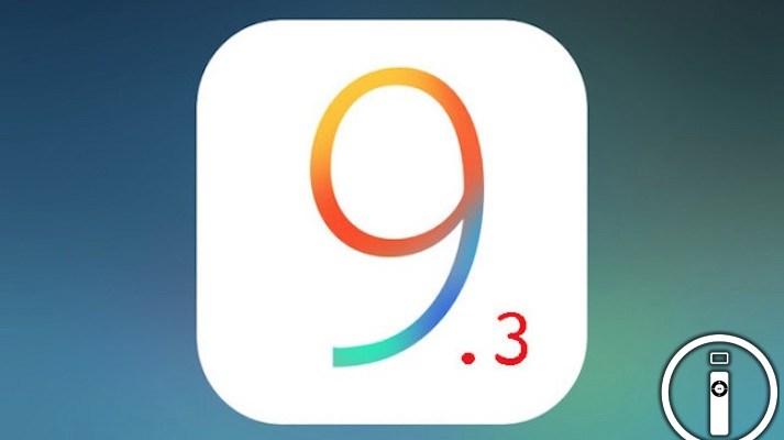 ios-9-3-logo-635x358