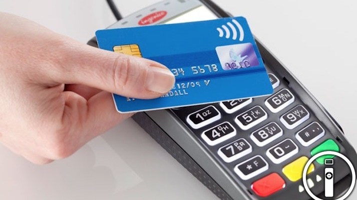 ipp320-contactless-card_605x360-out
