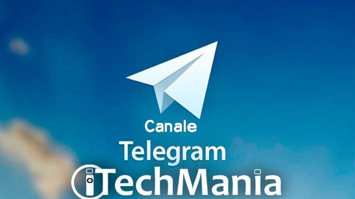 teaser-telegram_Fotor