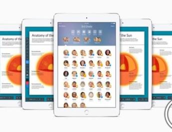 Apple-ios-93-Classroom-app-578x305