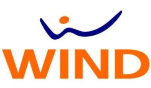 logo-wind-iphone-5.0.1-melarumors