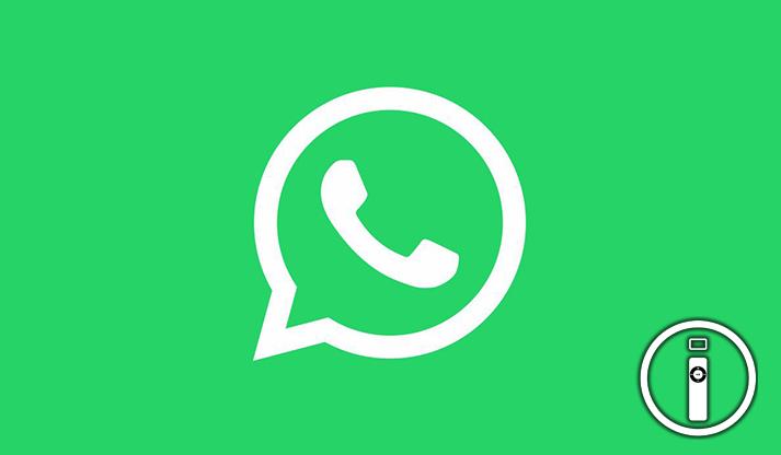 Aggiornamento WhatsApp: possibilità di condividere file con qualsiasi estensione