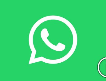 WhatsApp Web - F.T.