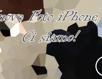 iPhone 7 - FN