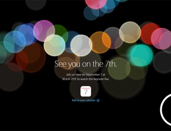 iPhone 7 - Ultimi dettagli