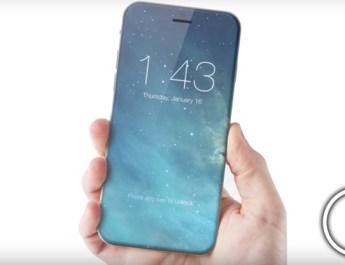 iPhone - 2017 3 Versioni