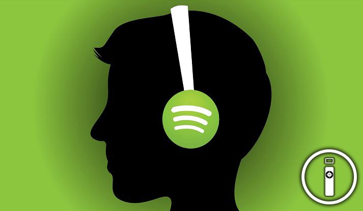 Ecco la classifica 2016 degli artisti più ascoltati su Spotify