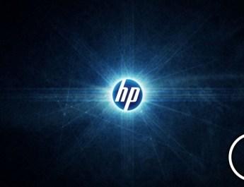 codici sconto HP