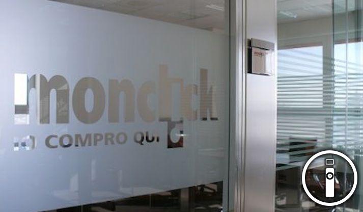 Codice Sconto Monclick, il negozio leader dell' elettronica in Italia