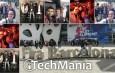 Vlog MWC 2017, vi mostriamo il MWC di iTechMania