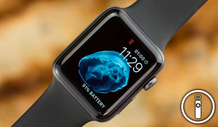 Apple rilascia WatchOS 3.2. Ecco cosa introduce
