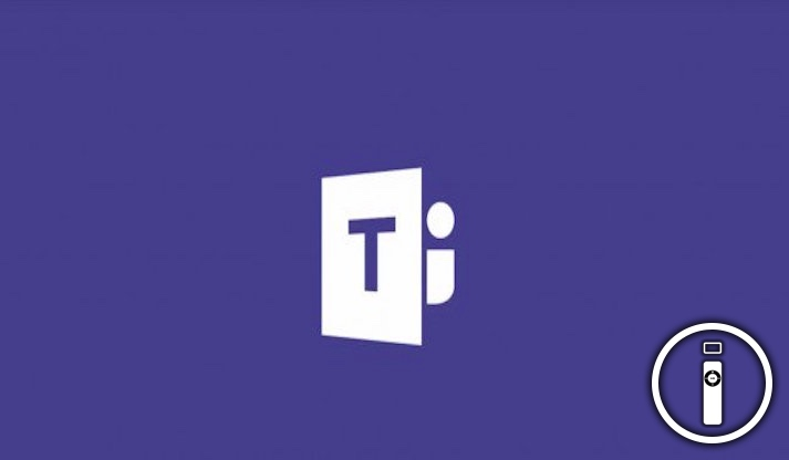 Microsoft Teams s'integra con Trello più update per Android