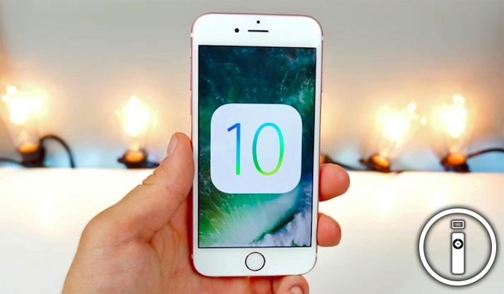 iOS 10.3 soffre di un bug un pò fastidioso