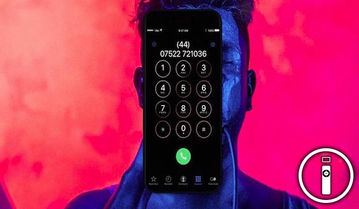 iPhone 8 avrà un Touch ID molto particolare