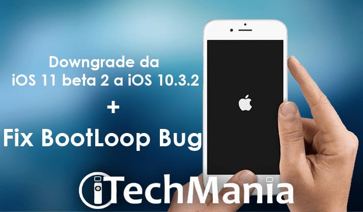 IOS 11 Beta 2: ecco cosa cambia!