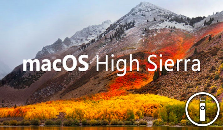 La beta pubblica di macOS High Sierra è disponibile al download