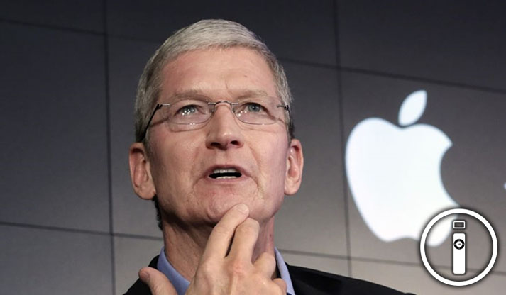 IPhone 8 e iPhone 7S presentati il 12 settembre