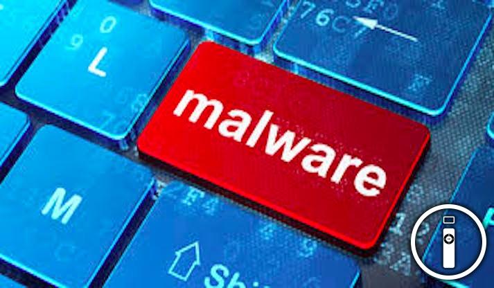Film in streaming: occhio al malware Submelius