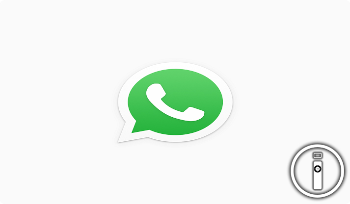 WhatsApp Payments: attenti Hype e Satispay!