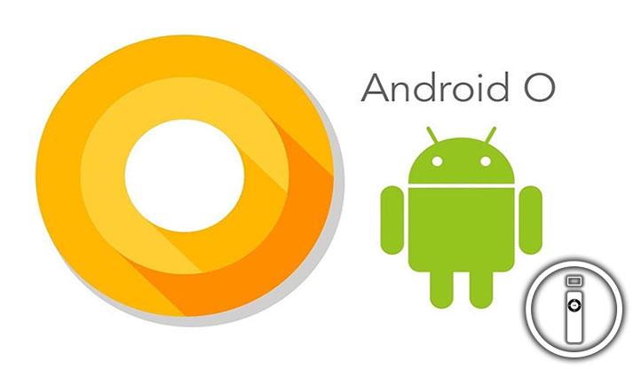 Android O, il 21 agosto potremmo conoscere il nome ufficiale