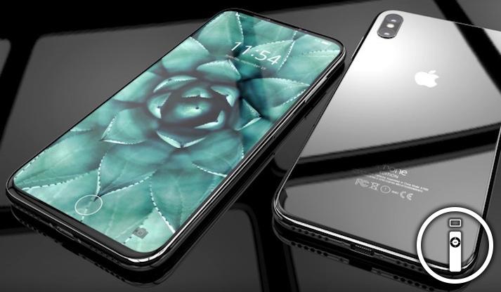 IPhone 8, il prezzo delle tre varianti: rumors uscita e scheda tecnica