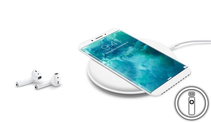 IPhone X, immagini più belle