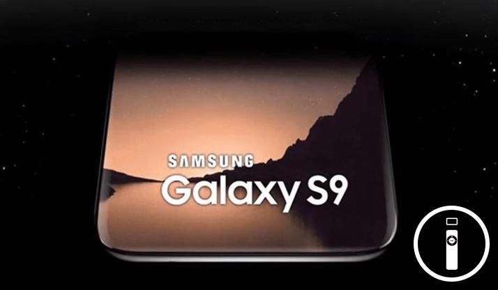 Samsung Galaxy S9 - dalle immagini CAD la conferma ad alcune indiscrezioni