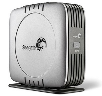 seagate.jpg