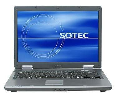 SOTECDN60002.jpg