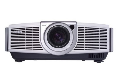 BenQ_W9000_Full_HD_1080p_Projector_3.jpg