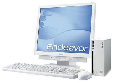 Epson_Endeavo_ST100_1.jpg