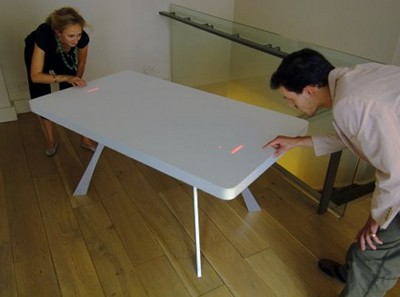 LED-based Pong_tables.jpg
