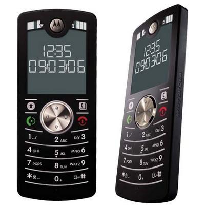 Motorola_FONE_F3_1.jpg