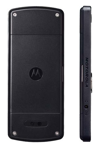 Motorola_FONE_F3_2.jpg