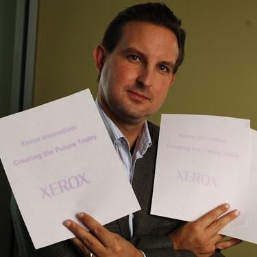 Xerox-Canada-erasable paper.jpg
