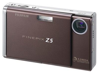fujiz5.jpg