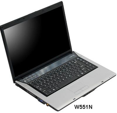 gigabyte_W551n_1.jpg